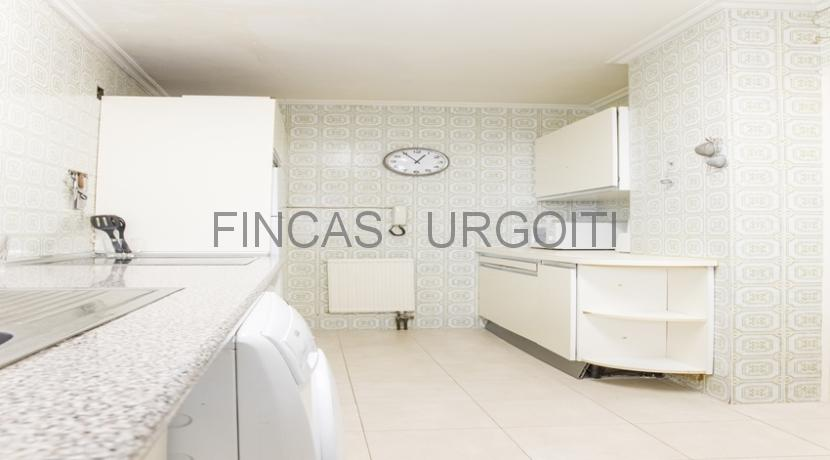 Imagen-12-PL0009